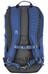Haglöfs Corker Large rugzak 20 L blauw